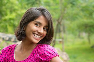 KIOOProject_India2015_Babita-Ganga-2327