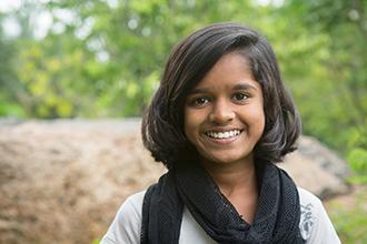 KIOOProject_India2015_Babita-Shormila-2336