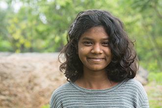 KIOOProject_India2015_Babita-Sumathi-2339