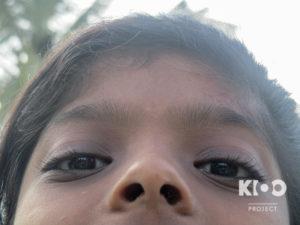 KIOOProject_India2015_Kusuma-0204