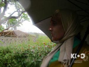 KIOOProject_India2015_Reena-0055