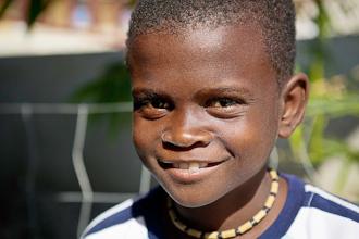VFW_Haiti2013_Babita_Fenickson-9548