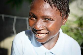 VFW_Haiti2013_Babita_Merant-9556