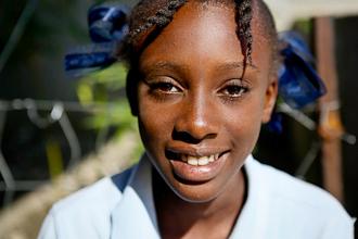 VFW_Haiti2013_Babita_Naika-9585