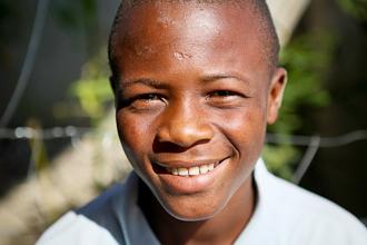 VFW_Haiti2013_Babita_Vilner-9572