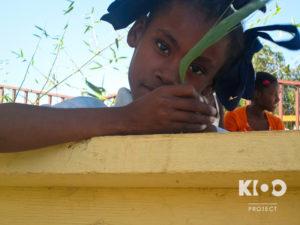 VFW_Haiti2013_Kattiana_Leaf-0139