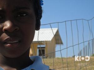 VFW_Haiti2013_Lydie_Face-0050