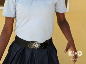 VFW_Haiti2013_Vilner_Girl-0095