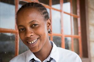 VFW_Kenya2014_Babita_Josephine-1654