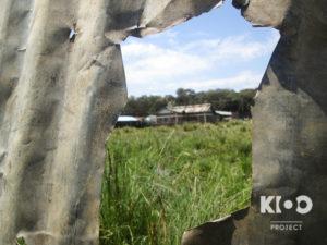 VFW_Kenya2014_Daniel-0165