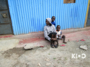 VFW_Kenya2014_David-0315