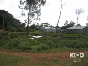 VFW_Kenya2014_DerrickG-0427