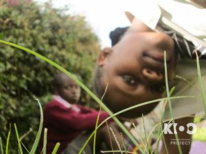 VFW_Kenya2014_Elizabeth-0831