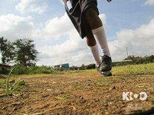 VFW_Kenya2014_Hildah-0687