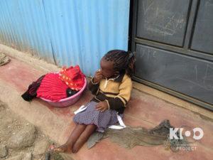 VFW_Kenya2014_Irene-0218