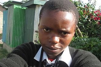 VFW_Kenya2014_Jackson-0466