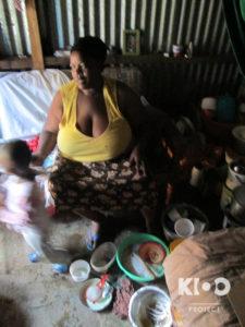 VFW_Kenya2014_Josephine-0272