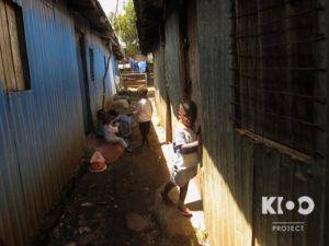 VFW_Kenya2014_Judith-0386