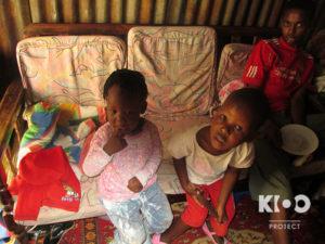 VFW_Kenya2014_Kevin-0278