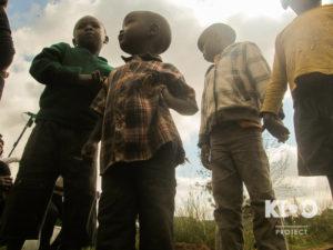 VFW_Kenya2014_Kevin-0386