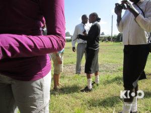 VFW_Kenya2014_MaryO-0130
