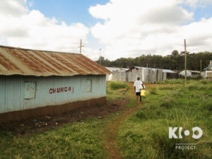 VFW_Kenya2014_TeacherCollins-0482